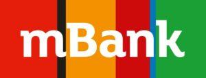 mbank logo 2