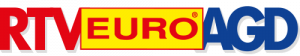 rtv euro agd logo 2